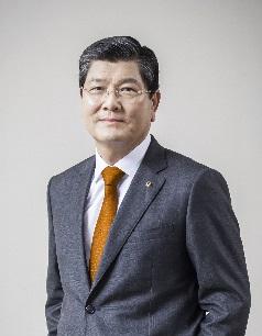 한화생명 대표이사 사장 차남규.  사진/한화생명