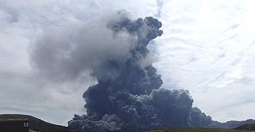 기상청 지진 특보. 칠레 /사진=뉴시스 제휴