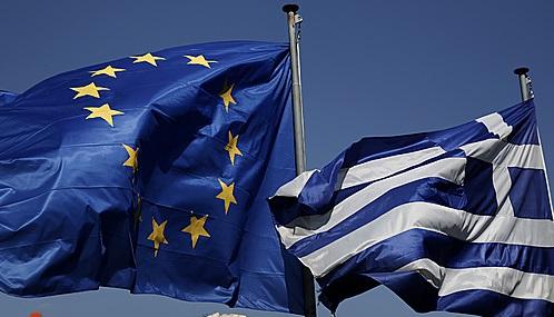 브라질 리우 주에서 발견된 전소 차량에서 사체가 발견돼 실종된 그리스 대사일 가능성을 두고 경찰이 신원 확인에 나섰다 / 사진=AP 뉴시스