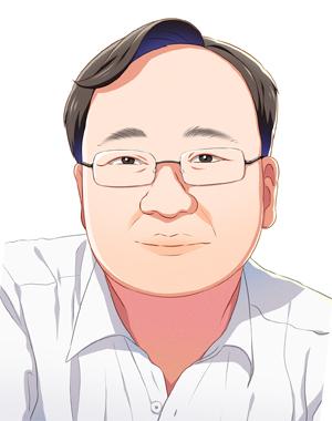 김대성 경제연구소 부소장