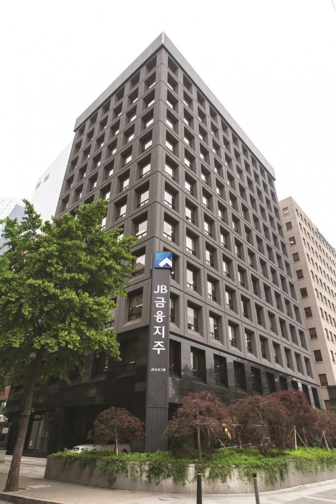 사진 / 전북은행