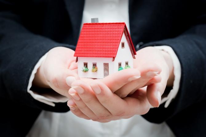 단기 임대주택을 장기 임대주택으로 전환이 가능해진다. //글로벌=사진출처