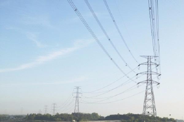 8차 전력수급기본계획 적정 설비예비율이 22%로 산정됐다.