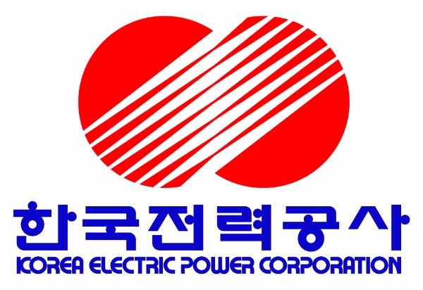 한국전력공사 제공