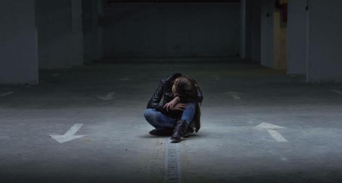 대한민국은 심리적으로 집단 자살 사회다. 취업이 어렵고 가정을 꾸려도 아이를 양육하는 부담감 때문에 아이낳기를 꺼려한다. 정부가 하루빨리 집단 자살 사회에서 벗어나도록 대책을 마련해야 한다. 자료=글로벌이코노믹