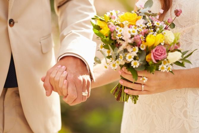 성장 배경이 다른 두 남녀가 결혼해 살다보면 당연히 갈등이 생기게 마련이다. 문제를 없애려고 노력하기보다는 서로의 차이를 인정하고 타협하고 이해하는 방법을 익히는 것이 더 현실적이다. 자료=글로벌이코노믹