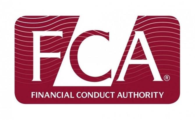 영국 금융업무행위감독기구(FCA)는 7월 1일부터 국영 기업에 대한 신규 주식 공개(IPO)의 기준을 완화하기로 했다. 자료=FCA