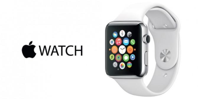미국 소비자들이 애플의 스마트 시계 애플워치의 디자인 결함으로 집단 소송을 제기한 것으로 나타났다.