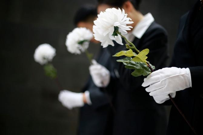 누구나 한번은 죽는다. 그러나 죽음의 의미에 대해 깨닫고 미리 준비한다면 죽음은 또하나의 새로운 삶이 될 수 있다. 자료=글로벌이코노믹