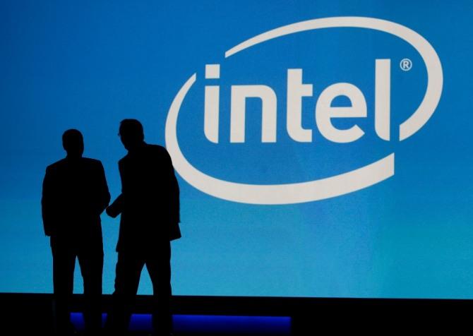 [글로벌 CEO] 반도체 왕국 인텔(Intel) 제6대 회장, 크르자니크(Krzanich) 전격 사퇴… 무어의 법칙 저버린 대가· 여직원 염문설 일파만파