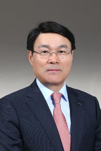 최정우 포스코켐텍 대표이사 사장
