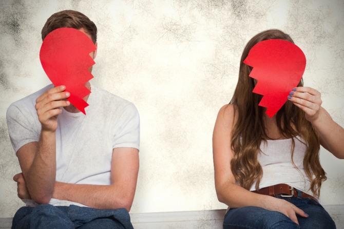 우리 사회도 서구 사회와 마찬가지로 이혼이 보편적인 현상이 되었다. 당사자는 물론 자녀들과 관계된 사람들이 조금이라도 상처를 덜 받을 수 있도록 이혼교육이 필요하다. 자료=글로벌이코노믹