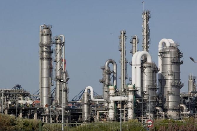 롯데케미칼이 파키스탄 석유 화학 단지에 눈독을 들이고 있다.(사진=Pakistantoday)