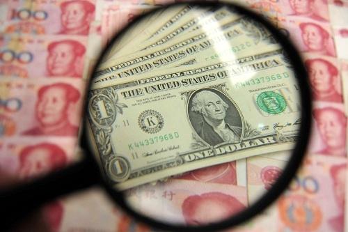미국 환율보고서 쇼크로  코스피 코스닥 원달러환율이 요동치고 있다. 미국 재무부의 환율 보고서는 뉴욕증시 다우지수 나스닥지수 S&P 500 지수에도 부담이 되고 있다.