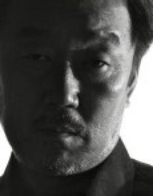 사진=네이버인물정보 캡처