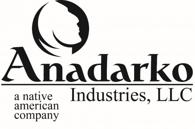 독립계 석유·천연가스 회사인 아나다코를 차지하기 위한 셰브론과 옥시덴탈의 경쟁이 과열되고 있다. 자료=아나다코