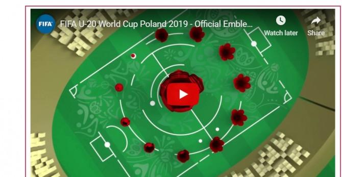 [속보] 대한민국 에콰도르 1-0 이강인 도움 최준 골.