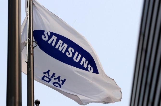삼성전자가 세계에서 가장 수익성이 높은 기업 순위 4위에 올랐다. 사진=뉴시스