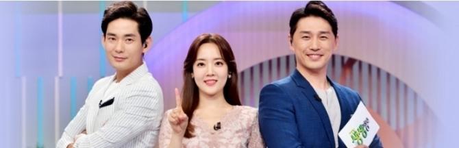 """28일 오후 방송되는 KBS 2TV '생생정보' 926회에는 '리얼가왕'으로 9900원 감자탕+비빔막국수 무한리필과 5000원 활어 회덮밥 정식을 소개한다. 한 가지 특화된 메뉴를 개발해 대박을 일군 '7전 8기 부자의 탄생'에서는 """"항아리해물짬뽕""""으로 고객몰이에 성공한 평택 을 선정했다. 사진=KBS2TV '생생정보' 캡처"""