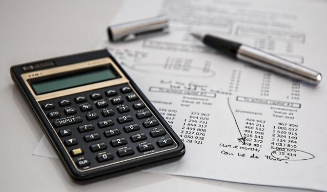 저금리가 지속되면서 보험사들의 대출금리도 전체적으로 하락하고 있는 것으로 나타났다.