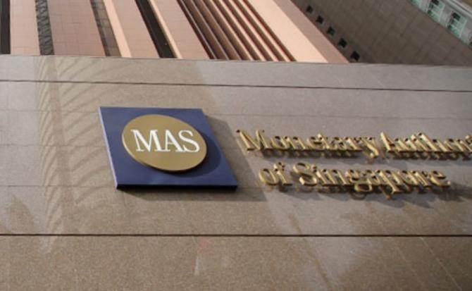 싱가포르 통화당국(MAS)이 블록체인 기반의 결제시스템 프로토타입을 성공적으로 개발했다고 발표했다. 자료=MAS