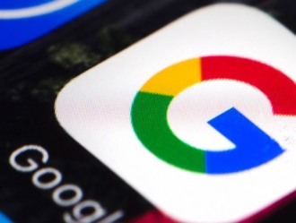 [영상뉴스] 소프트웨어 결함 논란 '구글플러스' 개인용서비스 내년 4월 조기종료