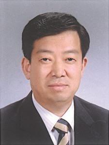 문인곤 전 동방문화대학원대학교 풍수지리학 강의교수