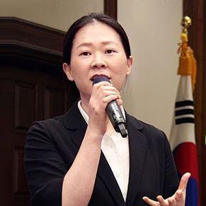 권은희 의원