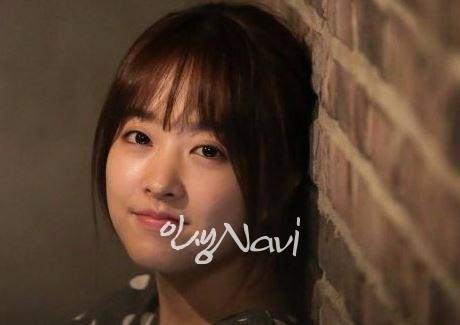 배우 박보영