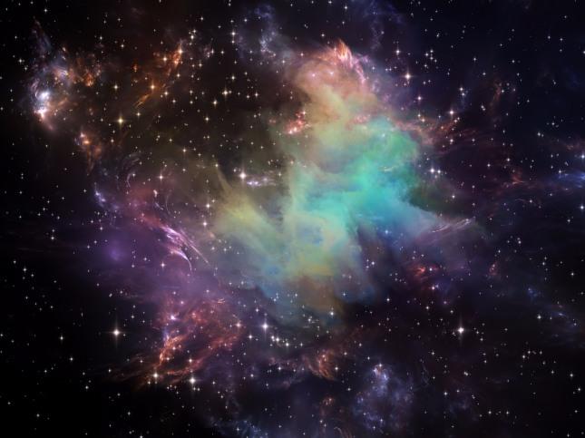 하늘로 올라가 별을 따먹는 꿈을 꾸면 신분이 귀하게 되고 입신출세한다. 외상값을 받거나 선물을 받으며 임신, 재물, 돈, 횡재 등이 있다. 자료=글로벌이코노믹