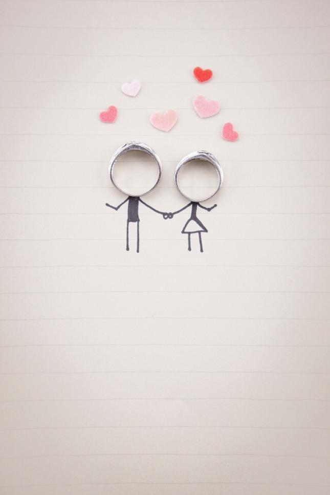 연인과 서로 사랑을 주고받는 꿈은 상대방에게 사랑을 받으면 점차 운수가 트이고 구하는 소망과 계획을 순조로이 달성하는 기쁨을 얻게 된다. 자료=글로벌이코노믹