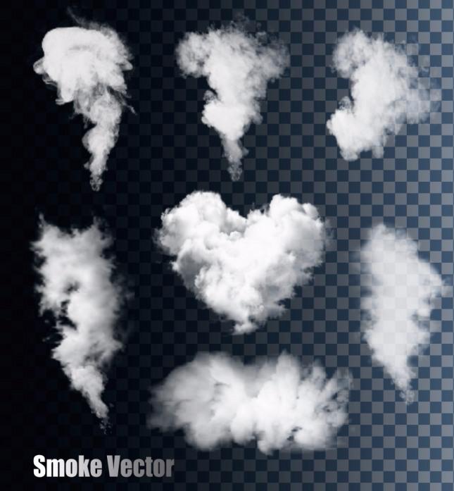 담뱃불로 큰 화재가 발생하는 꿈은 작은 것으로 큰 대업을 이루는 꿈이다. 자료=글로벌이코노믹