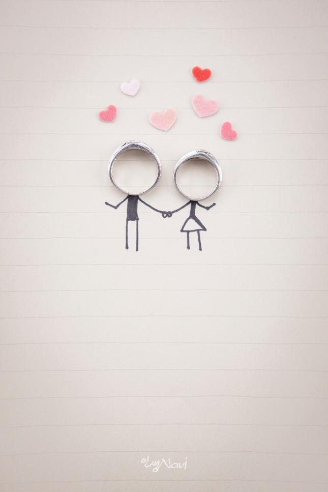 결혼식을 여러 번 올리는 꿈은 희비가 엇갈려 눈물 반 웃음 반으로 호된 시집살이를 하게 된다. 자료=글로벌이코노믹