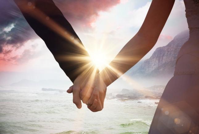 자신의 결혼식에 신랑이 딴 여자와 나란히 서 있는 꿈은 계약 관계에 있어서 자신의 일이 성사됨을 보게 된다. 자료=글로벌이코노믹