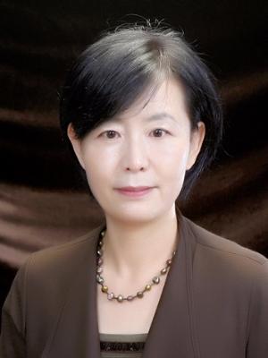 최정희 백석예술대 교수