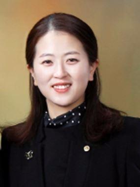 전정연 백석예술대 교수