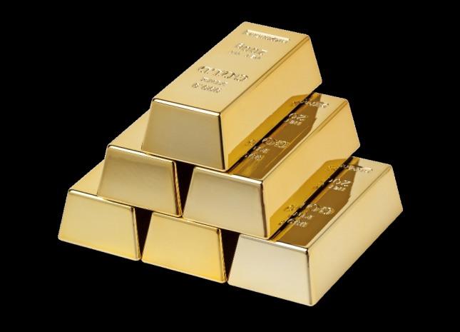 금은보화를 주워 먹는 꿈은 상당히 많은 돈이 들어오며 귀한 신분으로 사회의 지도자가 된다. 자료=글로벌이코노믹