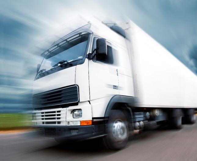 트럭에 음식, 동물, 상품, 연료 등을 가득 실어 집으로 가져오는 꿈은 큰 재물을 얻게 될 길몽이다. 자료=글로벌이코노믹