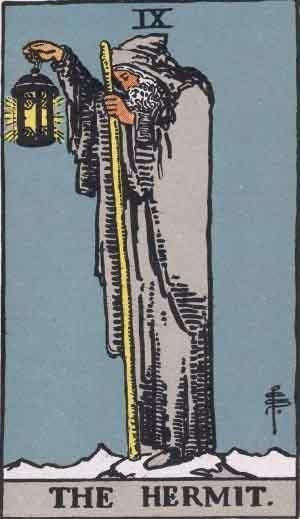 이종석의 영혼카드.