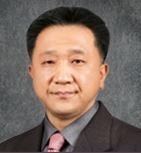 신태화 백석예술대 교수