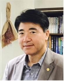 김맹진 백석예술대 교수
