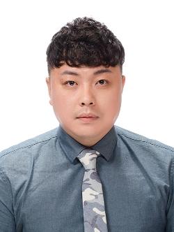 양동휘 초당대 호텔조리학과 교수
