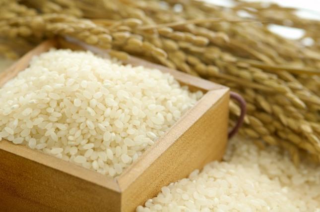 좋은 쌀로 밥을 지어 먹는 꿈은 하는 일이 잘 되어 순조로움을 암시하는 길몽이다. 자료=글로벌이코노믹