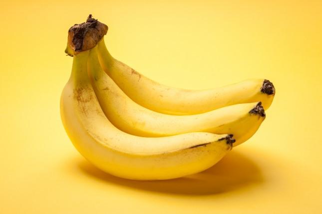 바나나를 얻는 꿈은 태몽으로, 부인과 새댁은 임신을 하여 귀한 아들을 낳는다. 자료=글로벌이코노믹
