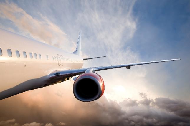 비행기를 타는 시간에 도착하지 못해 비행기를 놓치는 꿈은 자신이 속해 있는 단체나 조직에서 함께하지 못하거나 걱정거리가 생길 것을 암시하는 흉몽이다. 자료=글로벌이코노믹