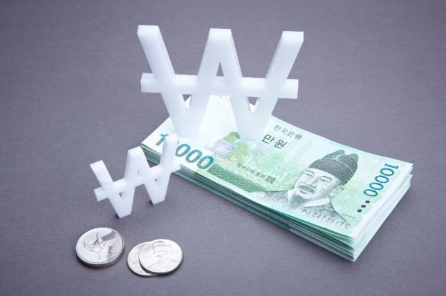 노름판에서 큰돈을 따는 꿈은 노력한 댓가로 큰 재물을 얻게 된다. 자료=글로벌이코노믹