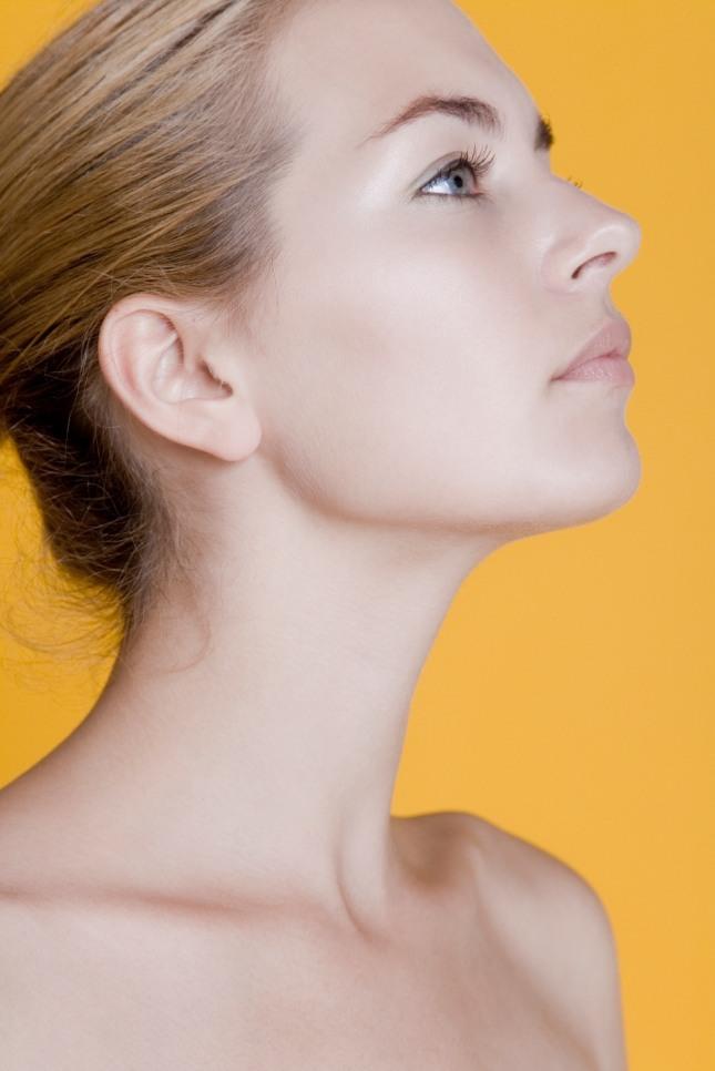낮은 코가 오똑해지거나 자신의 코가 크게 보이는 꿈은 자신의 힘이 커지거나 재운이 생기게 될 것을 암시하는 길몽이다. 자료=글로벌이코노믹