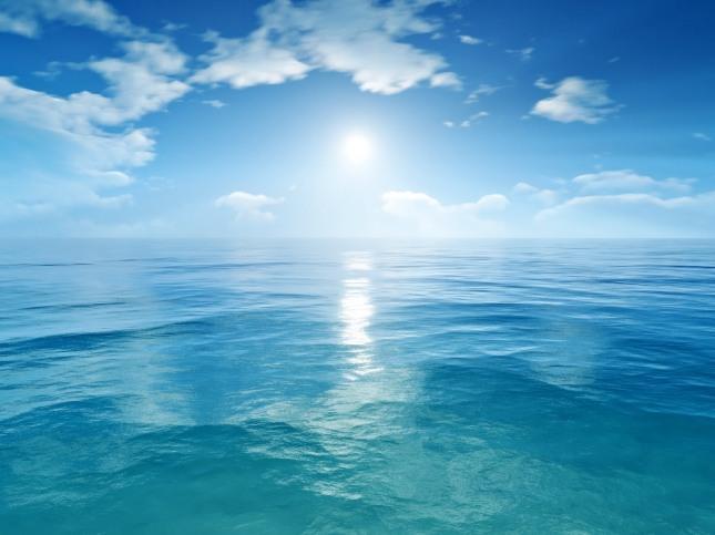 먹구름을 뚫고 태양이 떠오르는 꿈은 만사대통, 입학, 당선, 합격, 승진, 각종 가격취득, 성공, 승리, 명예, 부귀, 재물, 돈 등의 길운을 상징한다. 자료=글로벌이코노믹
