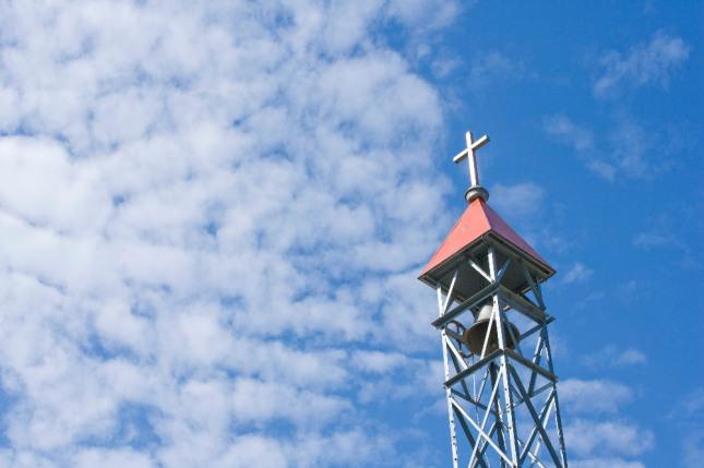 높은 탑을 타고 올라가는 꿈은 입학, 승진, 당선, 합격 등을 암시하는 길몽이다. 자료=글로벌이코노믹