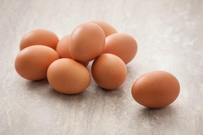 남의 집에서 계란을 훔쳐오는 꿈은 주문을 받아 생산에 들어가거나 백화점이나 시장에서 물품구입을 하게 된다. 자료=글로벌이코노믹